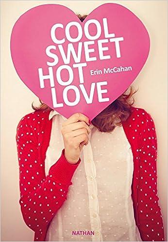 """Résultat de recherche d'images pour """"cool sweet hot love"""""""