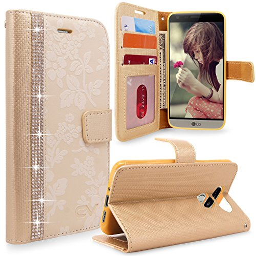 Cellularvilla Diamond Embossed Premium Protective