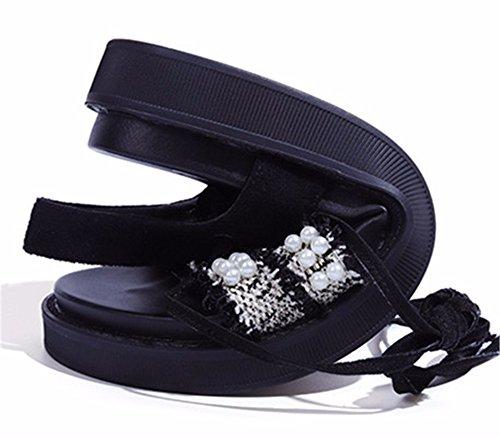 EU Shoes YMFIE EU Fondo Playa Antideslizante 35 39 Plano SzwZqwY