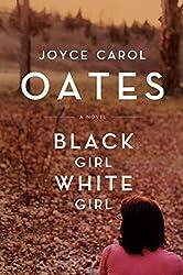 Black Girl,/White Girl