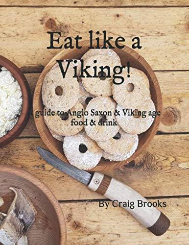 viking cooking - 3