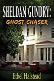 img - for [Sheldan Gundry: Ghost Chaser] [Author: Halstead, Ethel] [January, 2014] book / textbook / text book