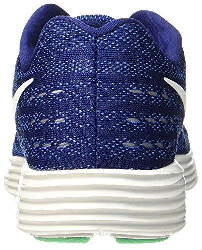 fountain Zapatillas Blue Running Para Trail loyal White 407 Nike Mujer De Azul 818098 Blue Summit qAwTO