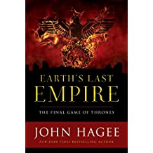 Earth's Last Empire-ITPE: The Final Game of Thrones