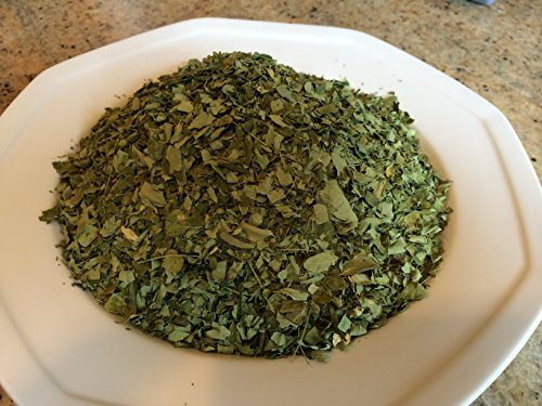 photo Wallpaper of Global Moringa-Global Moringa Moringa Powder 453.59g-