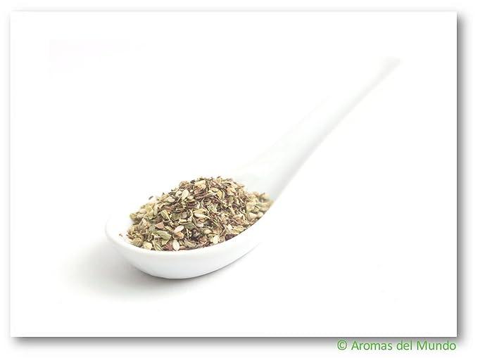 Aroma natural Zathar arabe mezcla de especias 1000 g