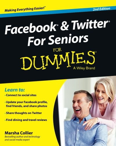 facebook-and-twitter-for-seniors-for-dummies-2