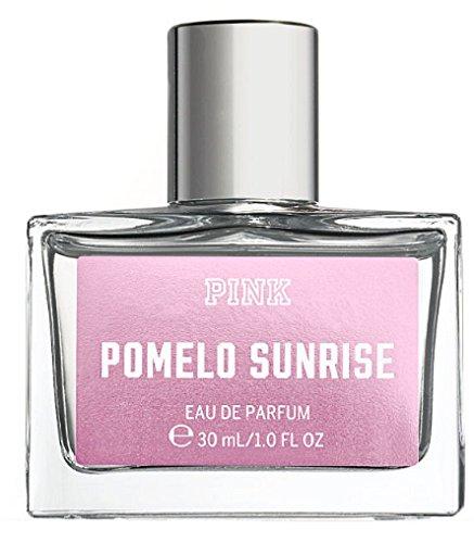 Victoria's Secret Pink Pomelo Sunrise 1.0 Oz Eau De Parfum Spray (Mall Stores Sunrise In)