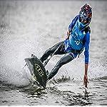 AHELT-J-Tavola-da-Surf-Elettrica-Kickboard-per-Nuoto-Elettrico-Strumenti-per-Il-Nuoto-con-Tavola-da-Surf-Somatosensoriale-Intelligente-Cinque-Stili