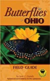 Butterflies of Ohio Field Guide (Butterfly Identification Guides)