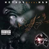 Tical [Explicit]