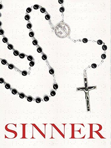 Sinner ()