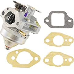 Honda Carburetorand Gasket Set