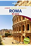 https://libros.plus/roma-de-cerca-4/