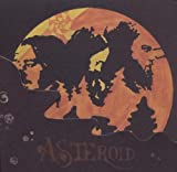 Asteroid II by Asteroid