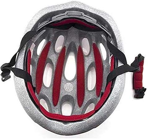Fahrrad Helm Pads Versiegelter Schwamm Fahrrad Helm Innenpolster Schutz