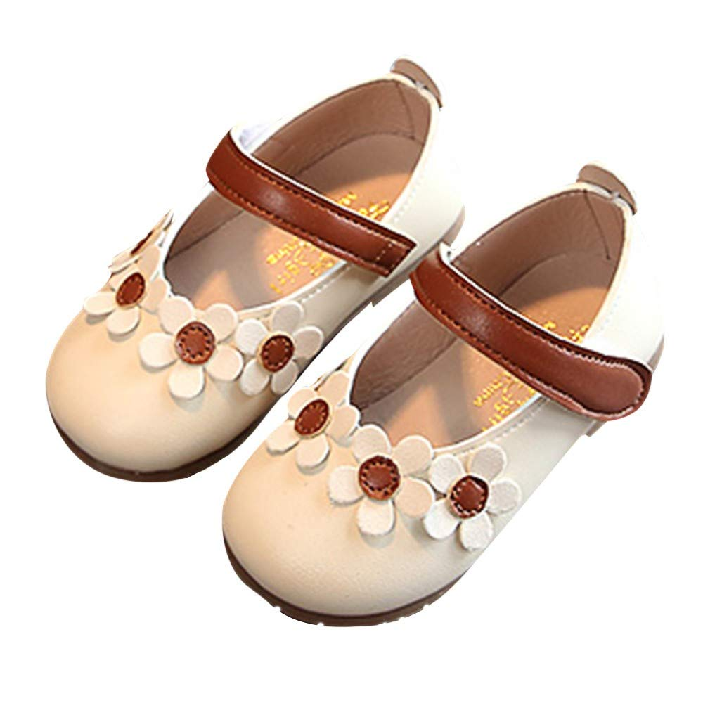 Shoes for Kids Swimming Shoes for Kids Beach Shoes for Kids Shoes for Kids Boys Pool Shoes for Kids Basketball Shoes for Kids Shoes for Kids Girls led Beige by OCEAN-STORE (Image #1)