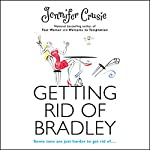 Getting Rid of Bradley | Jennifer Crusie