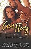 Gin Fling (Bootleg Springs)