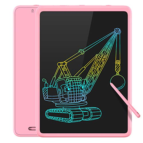 LCD Writing Tablet11 Inch