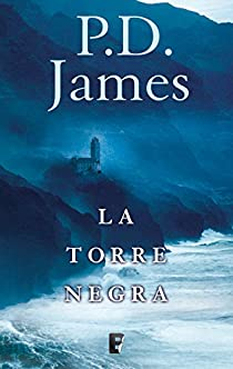 La torre negra par James