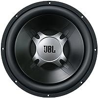 JBL GT5-12D 12-Inch Dual-Voice-Coil Subwoofer