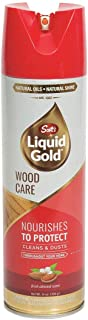 product image for Wood Cleanr Preservative, 14oz, AerosolCan