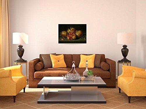 Amazon.com: Wall Art Print Entitled Ponce, Antonio ...