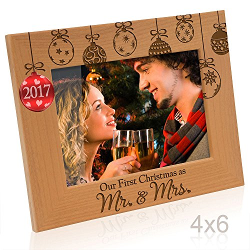 mr and mrs frame - 8