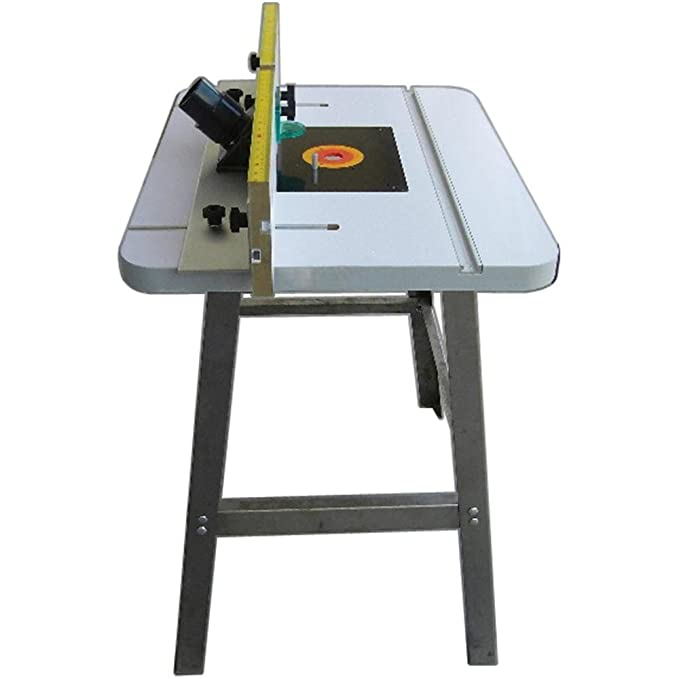Grizzly t10432 router table with stand table saw accessories grizzly t10432 router table with stand table saw accessories amazon greentooth Choice Image