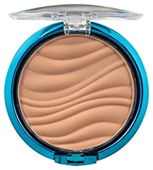 Ultra-fine mineral bronzer delivers sunkissed color and definition with a flawless airbrushed finish. Visibly reduces the appearance of fine lines, wrinkles and pores. Ideal for extra-sensitive or breakout-prone skin. Minimalist formula helps...