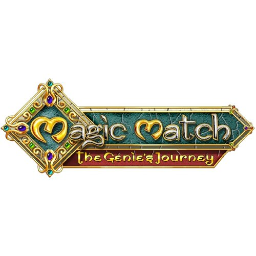 magic-match-the-genies-journey-download