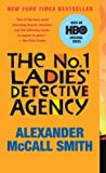 The No. 1 Ladies' Detective Agency, Alexander McCall Smith, 0307456625