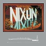 Nixon (2xCD)