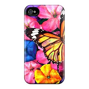 For Protective Cases Covers Skin/iphone 6 6s Cases Covers