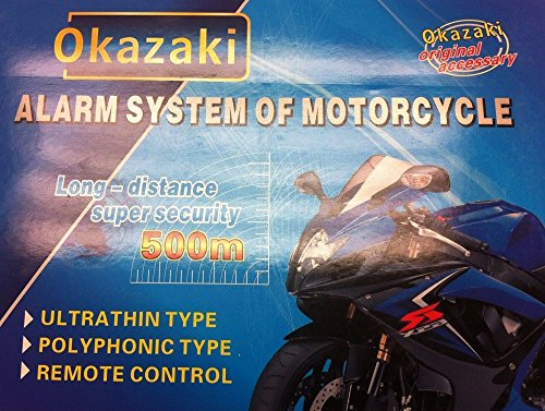 Kazuma 110 Atv Wiring Diagram