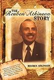 The Reuben Atkinson Story, Reuben Atkinson, 1440158975