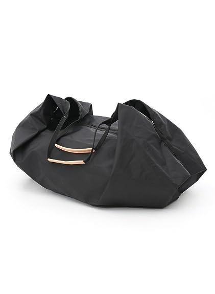 f08140b18f4c Amazon | [バトラーバーナーセイルズ] バッグ エコバッグ ボストンバッグ ...