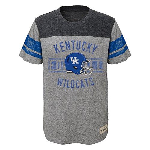 NCAA Kentucky Wildcats Boys