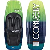 CWB Connelly Boost Kneeboard, 53''