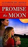 Promise the Moon: A Novel