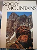 Rocky Mountains, David Muench, David Sumner, 0912856165