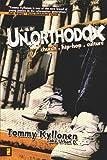 Un. Orthodox, Tommy Kyllonen, 0310274397