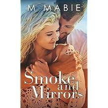 Smoke and Mirrors (City Limits) (Volume 3)