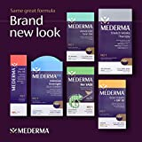 Mederma Advanced Scar Gel - 1x Daily - Reduces The