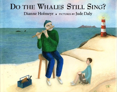 Click Here to Buy: Do the Whales Still Sing?