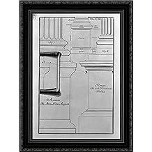 viril x. Black Bedroom Furniture Sets. Home Design Ideas