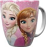 Star Licensing 42656 Tazza Mug, Ceramica