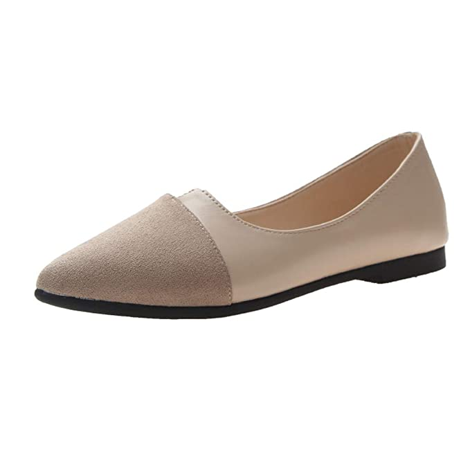 negozio outlet calzature qualità affidabile FRAUIT Scarpe Donna Eleganti Decollete Basse Scarpe Ragazza ...