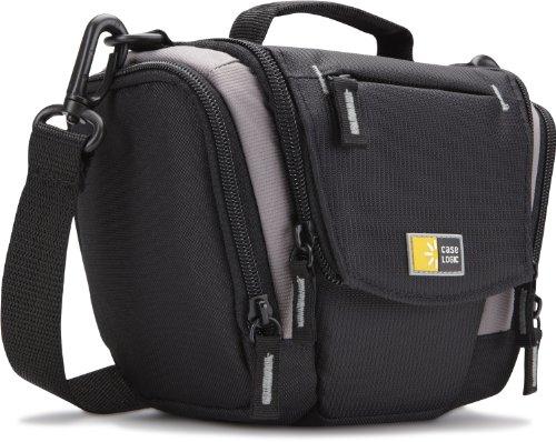Case Logic TBC-306 DSLR Camera Holster